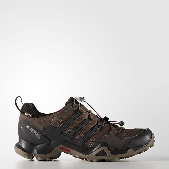 56150c16ec316 adidas TERREX Swift R GTX Shoes - Mens Outdoor Shoes