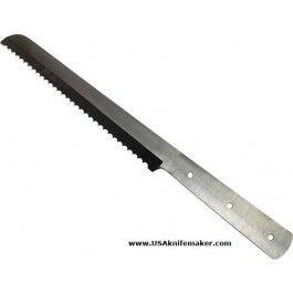 Kitchen 8 Bread Knife Knife Kitchen Knives