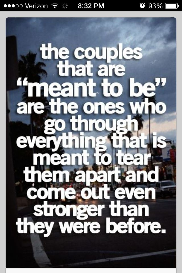 Together Thru Good And Bad Inspirational Quotes Words Relationship Quotes