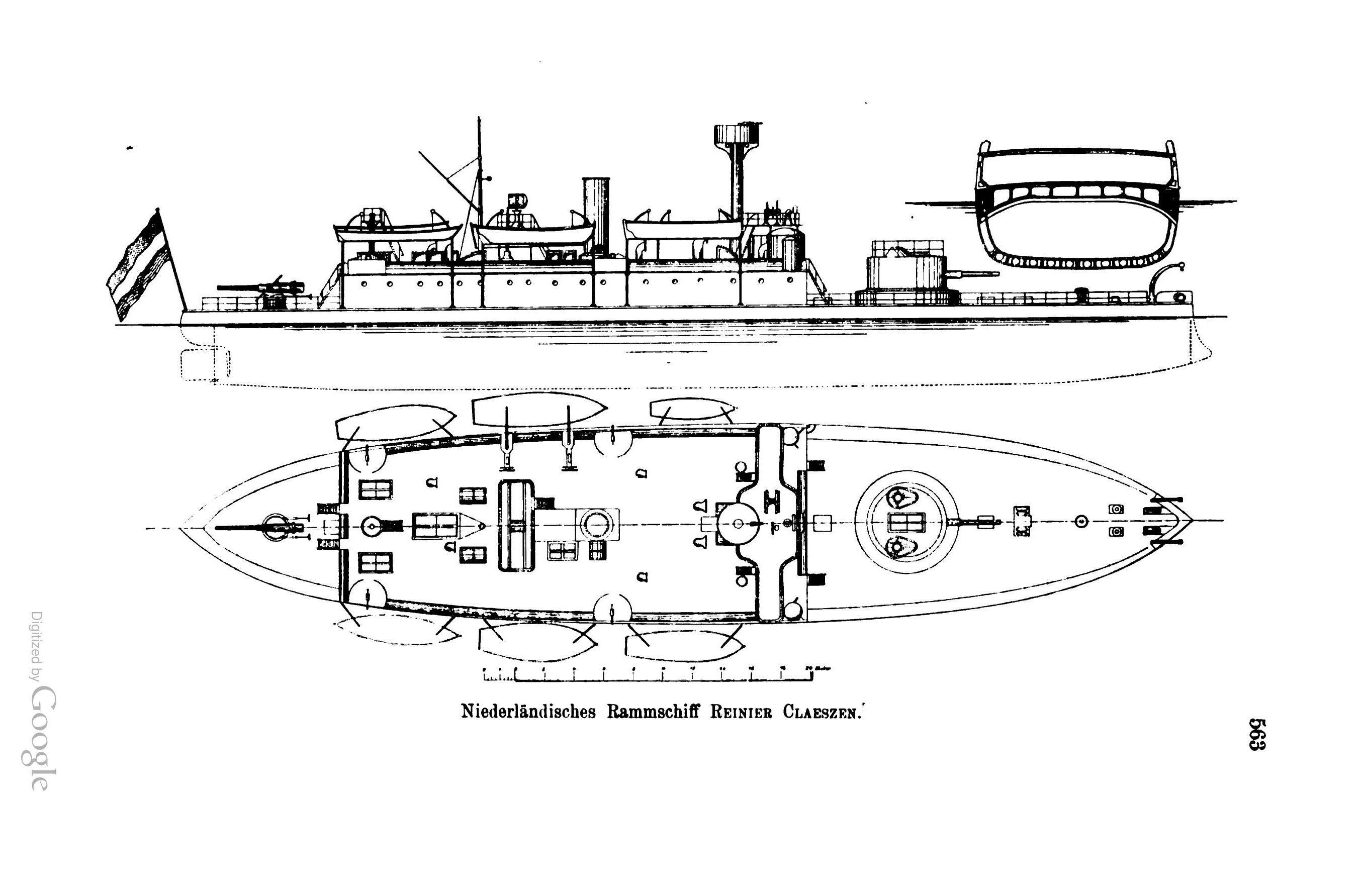 Pin By Jose Benamu On Battleships