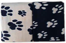 Large Fleece Snuggle Blankets, fantastic value for money http://www.barkingmadclothing.co.uk/petaccessories_fleeceblanket.html