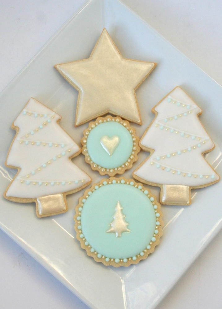 Christmas sparkle   Cookie Connection For Luminosity!