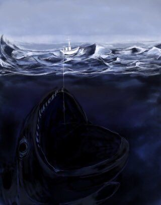 海が怖くて仕方がない「海洋恐怖症 ...