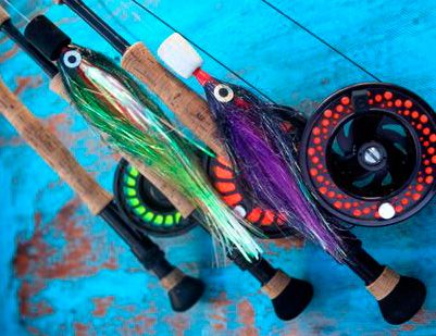 Salt water fly fishing hobbies pinterest fly for Saltwater fly fishing