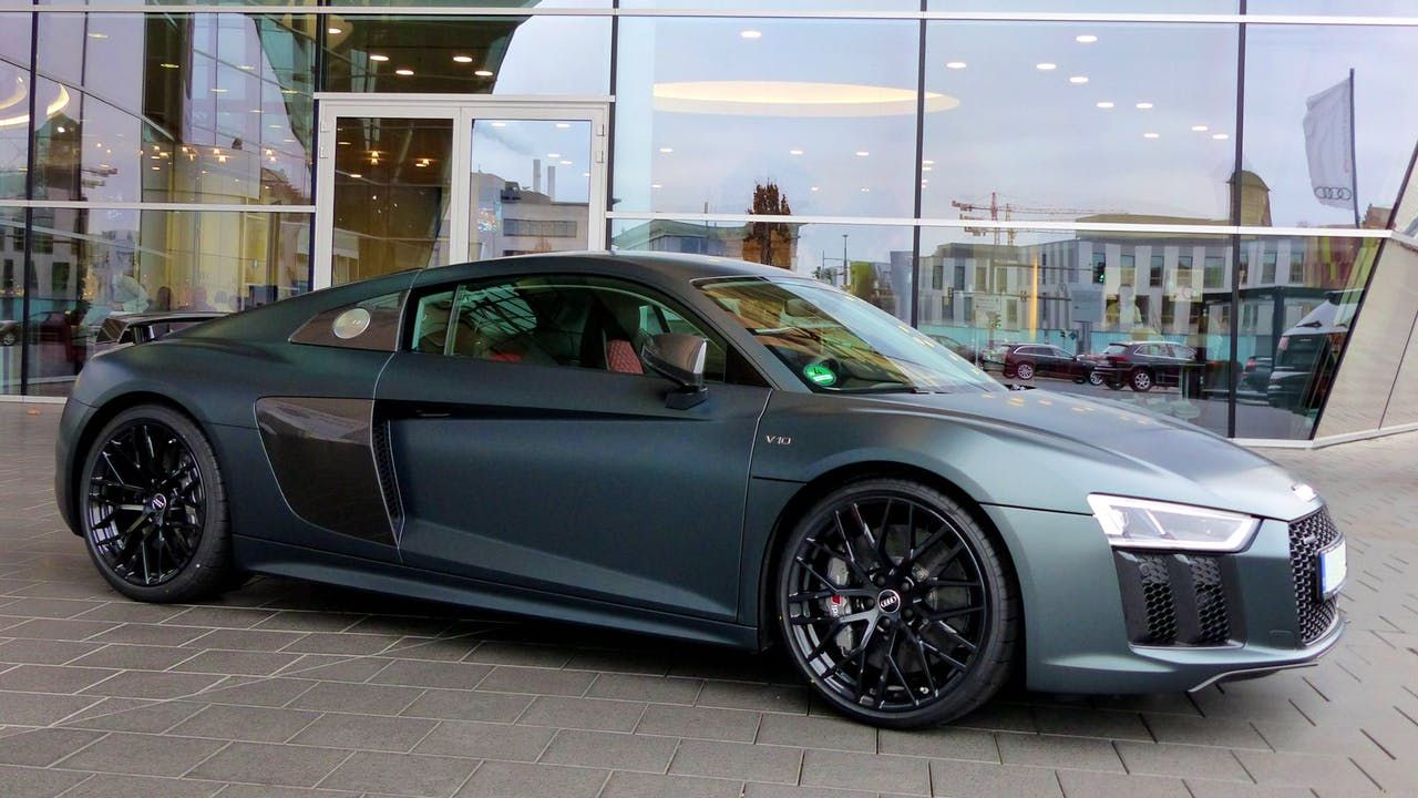 Pin By Shottie Malone On Cars Audi R8 V10 Plus Audi R8 V10 Audi R8
