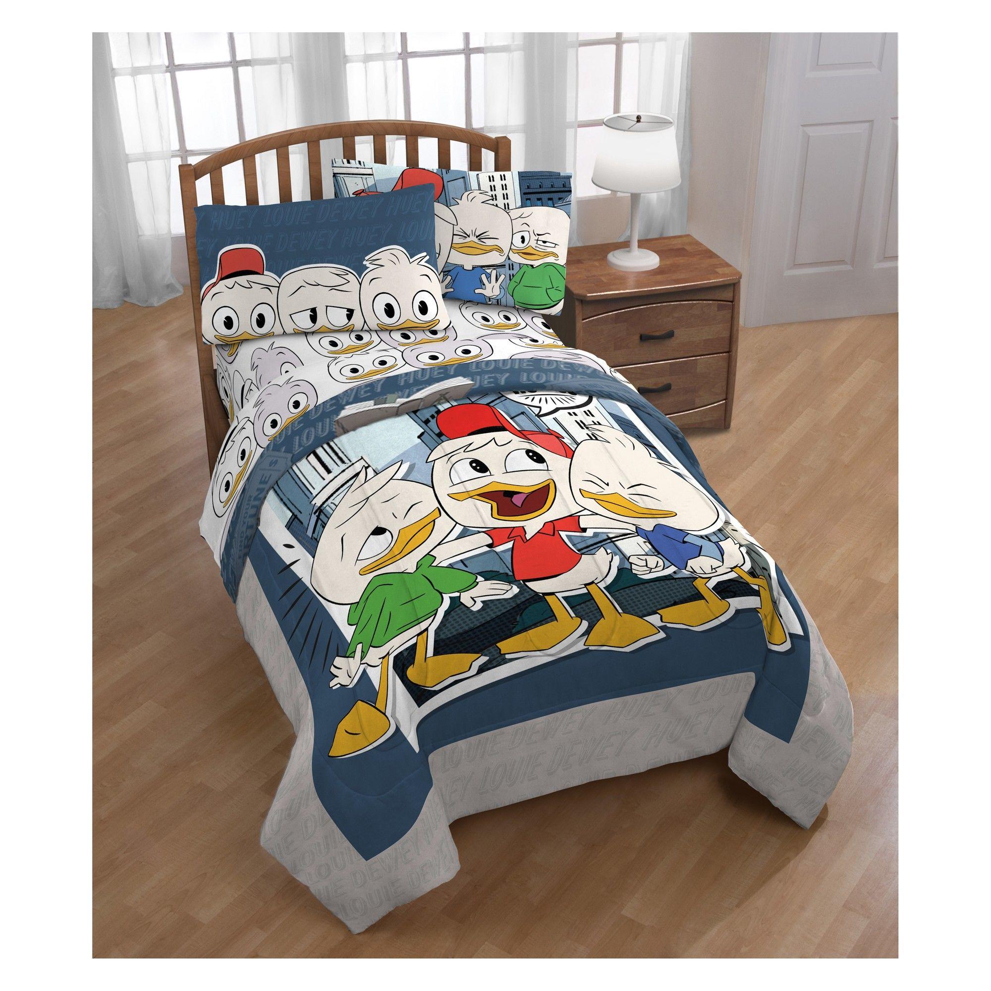 Ducktales Twin Comforter Navy Twin Comforter Twin Sheet Sets