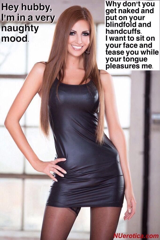 Teen flashing sexy free image