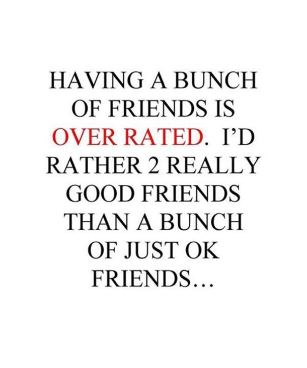 top 30 friendship quotes sayings bestfriends pinterest
