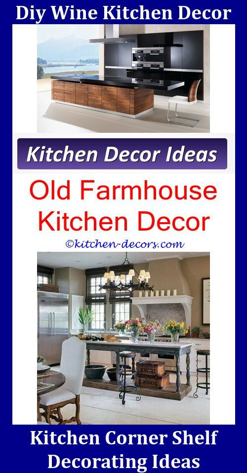 Kitchen Christmas Decor Pinterest Betty Boop Best Decorating Trends Elegant Counter