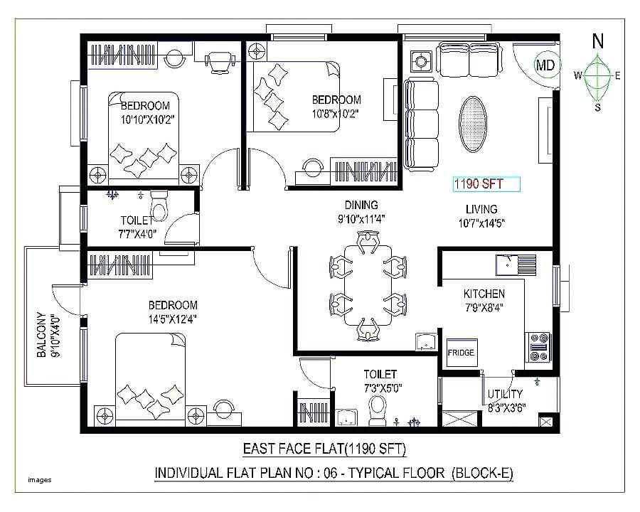 Image Result For Vastu For House Vastu House Unique House Plans Home Design Plans
