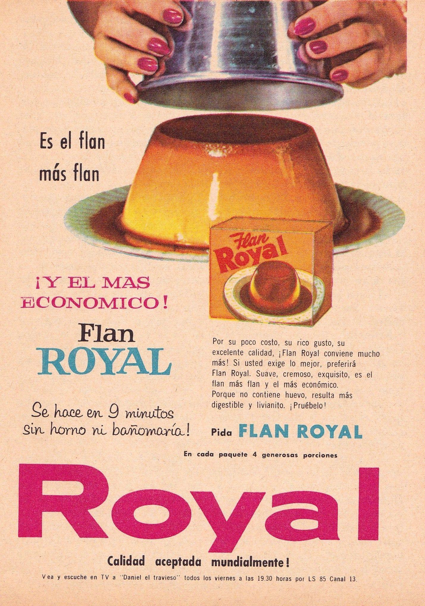 Pin de eduardo fantin en antiguas graficas argentinas 2 vintage advertisements advertising y - Carteles publicitarios antiguos ...