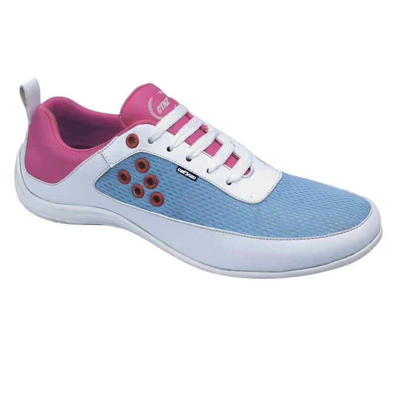 Sepatu Sport Wanita Mr 603 Produk Fashion Handmade Asal Bandung