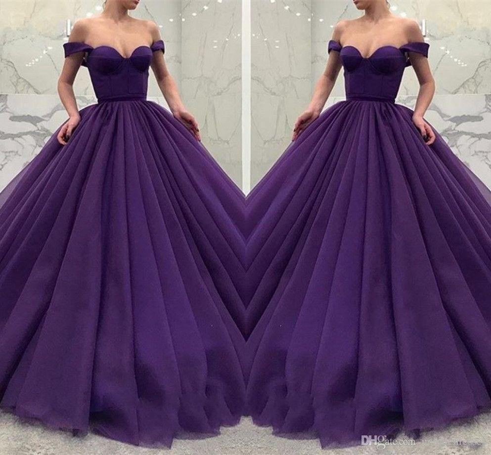 18 Besondere Abendkleider in 18  Abendkleid, Kleider