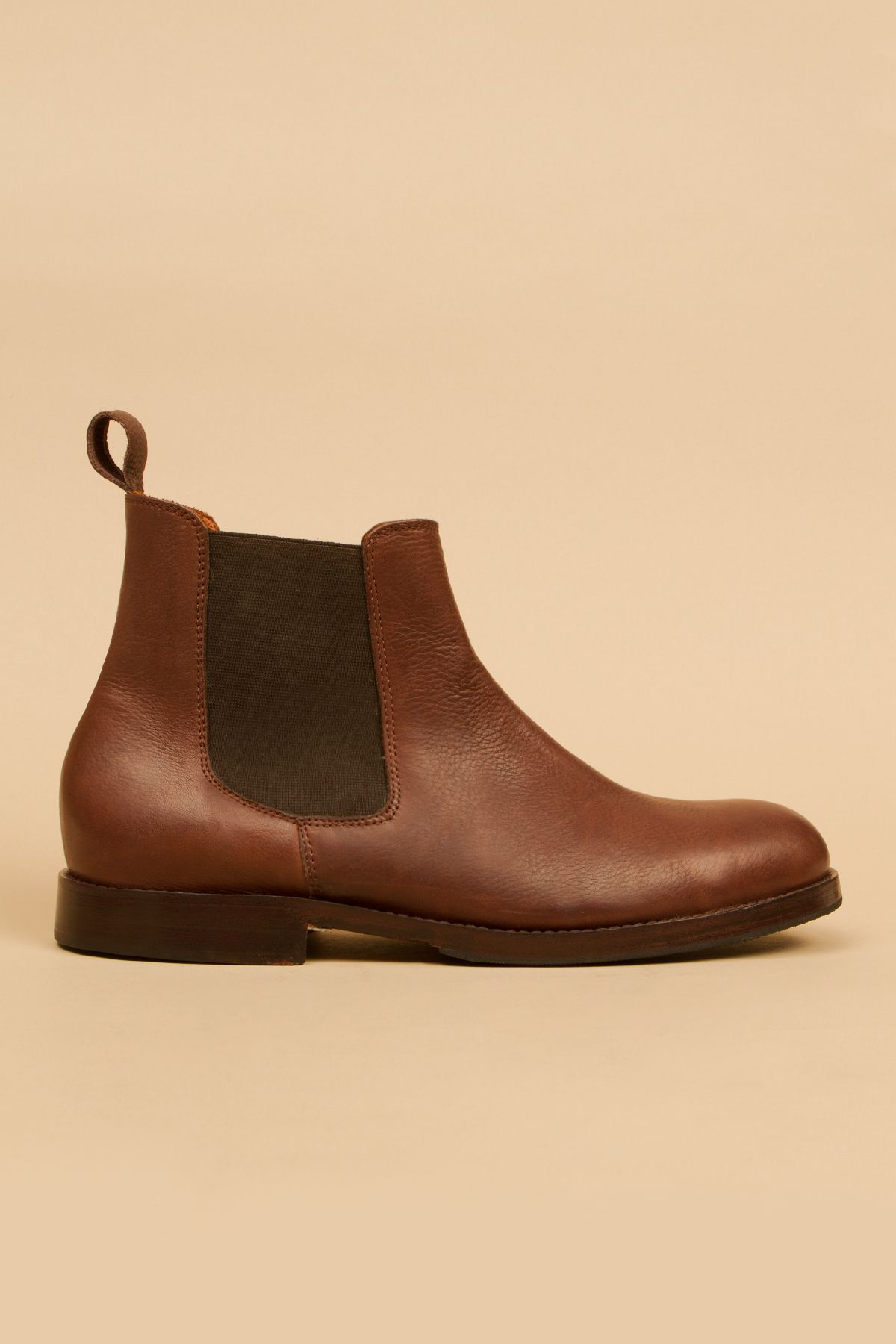 CENTRICO CHELSEA BOOTS - 9109 - MEN - FOOTWEAR - CENTRICO - OPENING CEREMONY