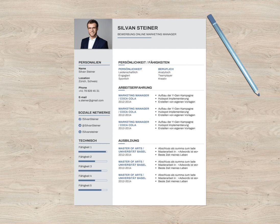 Blattern Unsere Das Image Von Lebenslauf Vorlage Consulting Vorlagen Lebenslauf Lebenslauf Vorlagen Word Lebenslauf