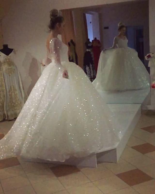 Wedding Gowns Ri: Wedding Ideas In 2019