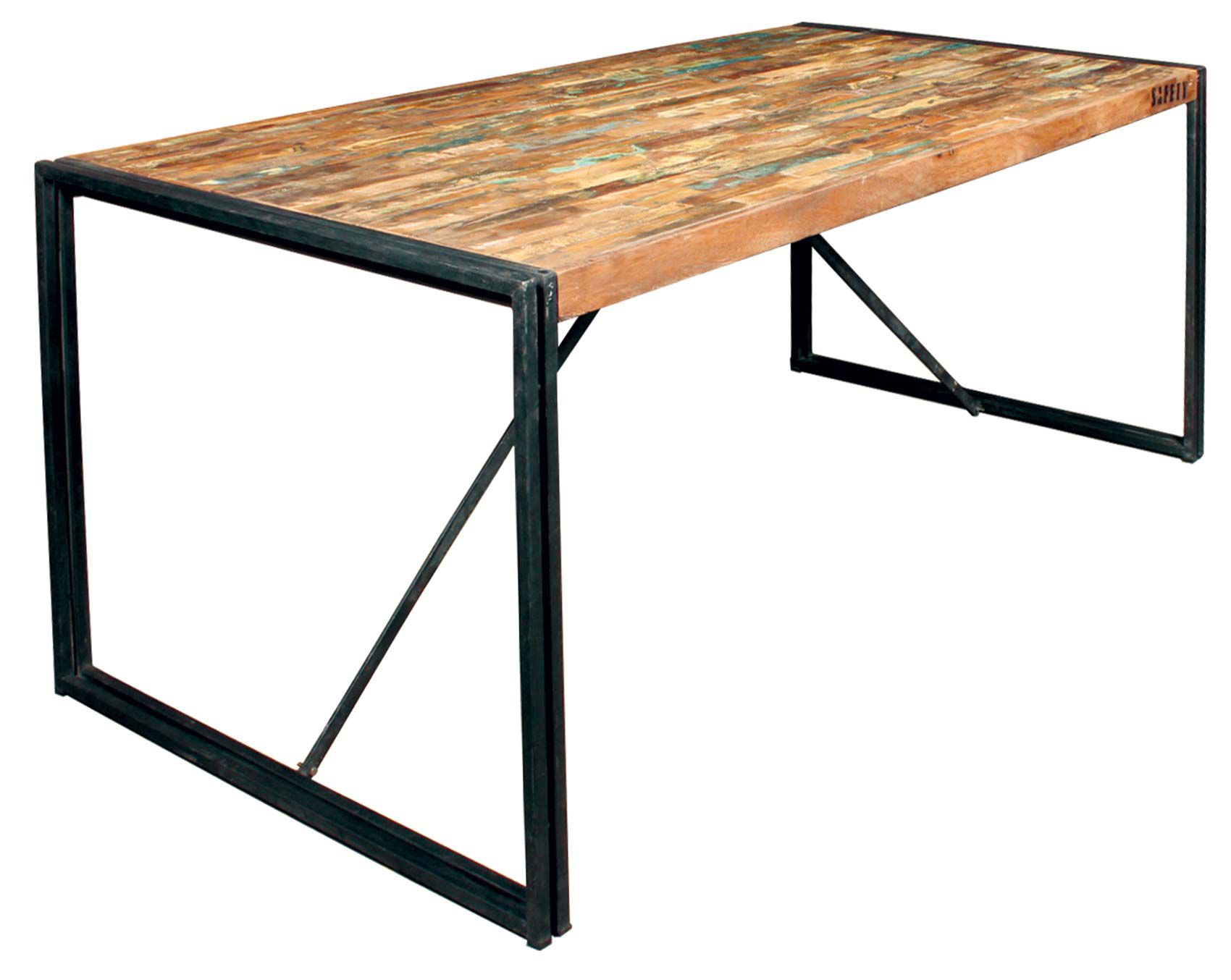 Every Home Deserves A Beautiful Dining Table On Which To Enjoy Family Meal Times And Industrial TablesDining BenchIndustrial