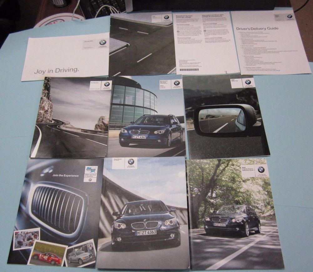 2011 bmw 528i owners manual sample user manual u2022 rh huelladakarbolivia com 2011 bmw 535i user manual 2011 bmw 535i xdrive owners manual