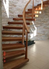Cape Stair Manufacturing – Spiral Staircases, Wooden Stairs, Diy Stairs