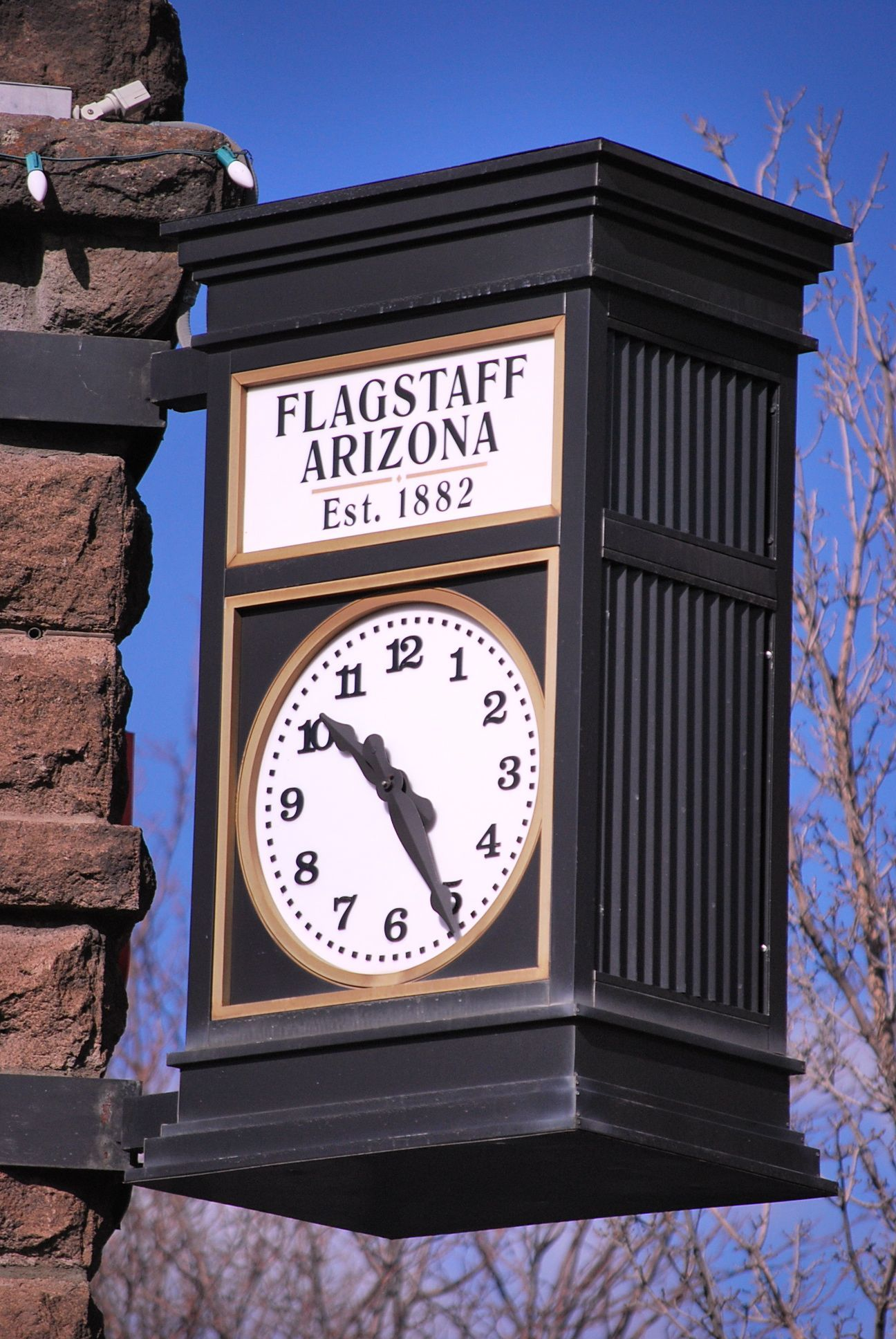 30+ Jewelry stores in flagstaff mall ideas