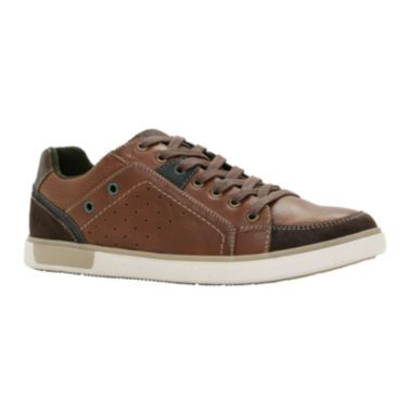 7f335024a50d3 Call It Spring™ Orwin Mens Oxfords found at  JCPenney