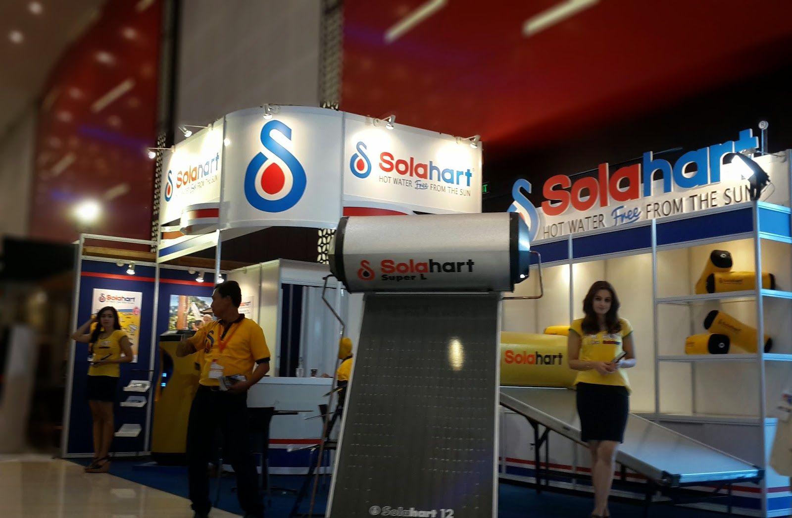 Service Pemanas Air Solahart, Wika, Edwards 081808044434