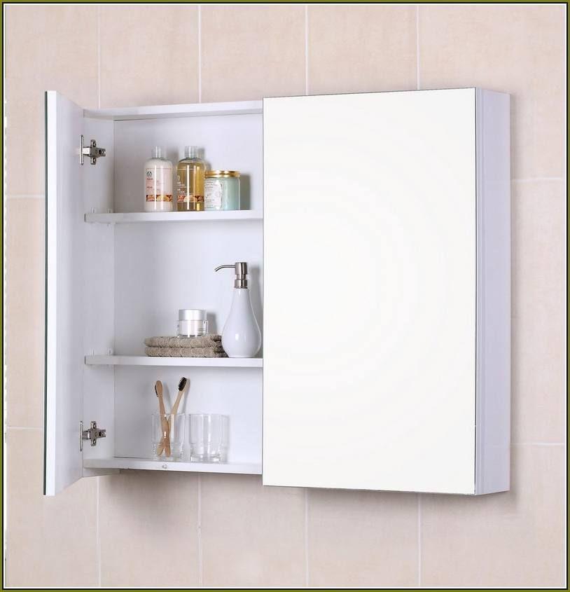 Bathroom Ideas No Medicine Cabinet Bathroom Wall Storage Ikea Storage Cabinets Bathroom Shelving Unit