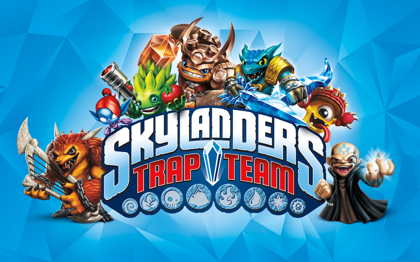 Uncategorized Skylanders Games Play Free skylanders trapforce giveaway on the blog main street mama here is cutscene theater video for 4 adventure pack expansions to trap team stories are not really related l