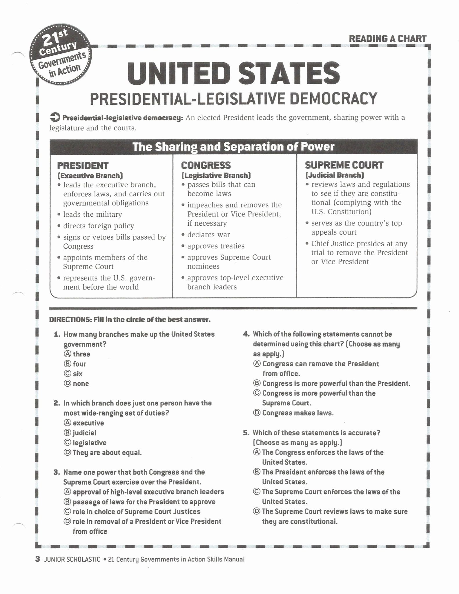 50 Accuracy And Precision Worksheet Answers In