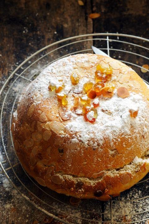 La pâtisserie finalement j\u0027aime quand c\u0027est facile\u2026 Et si on mettait une  brioche dans un pot ???