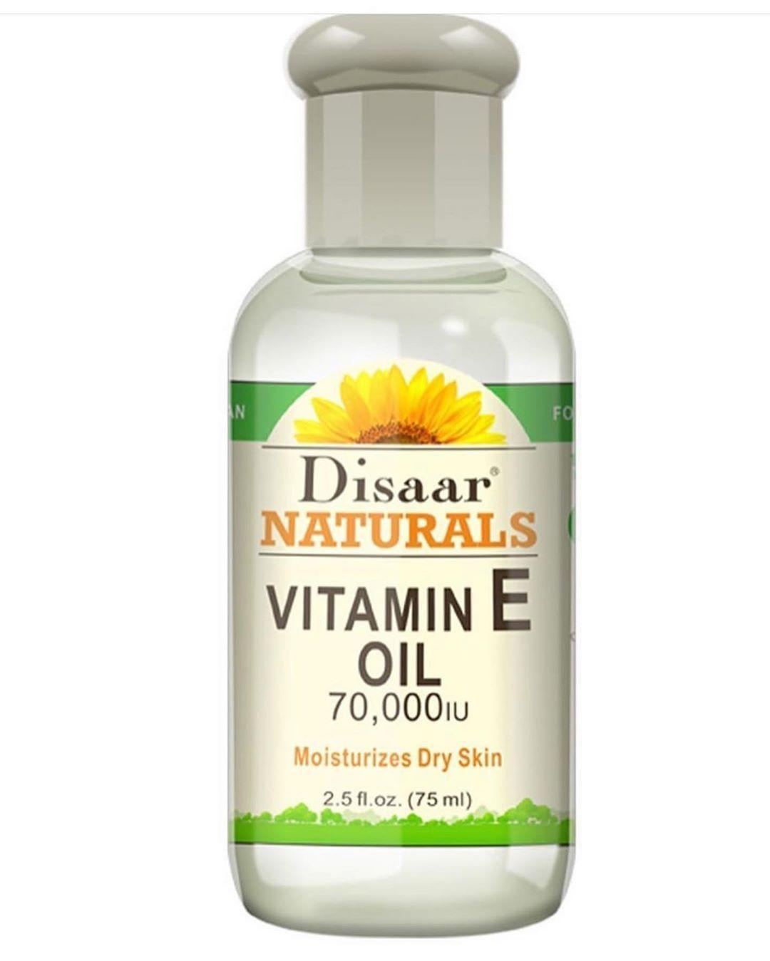 زيت فيتامين E لعلاج جفاف الجلد والتصبغات ومن اهم فوائده للبشره علاج التصبغات علاج ندبات حب الشباب علاج Moisturizer For Dry Skin Natural Vitamin E Vitamin E Oil