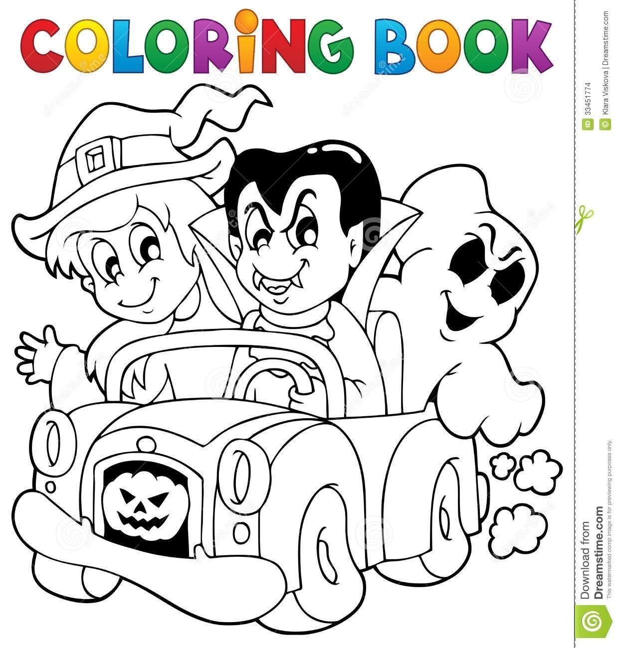 Excepcional El Libro Para Colorear De Anatomía Wynn Kapit Ideas ...