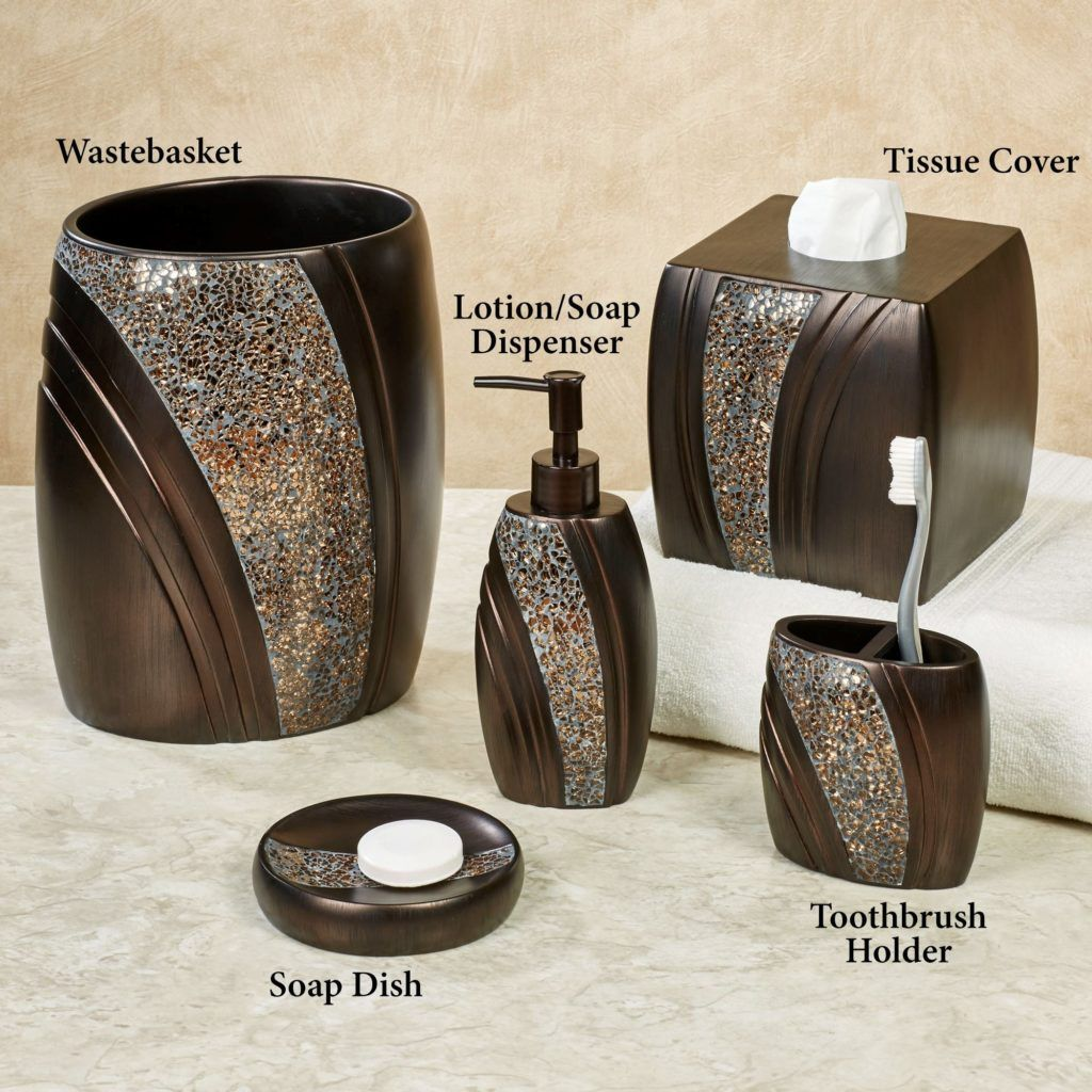 chocolate brown bathroom accessories. Chocolate Brown Bathroom Accessories