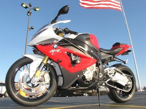2012 used bmw s1000rr s1000rr at used motorcycle store serving
