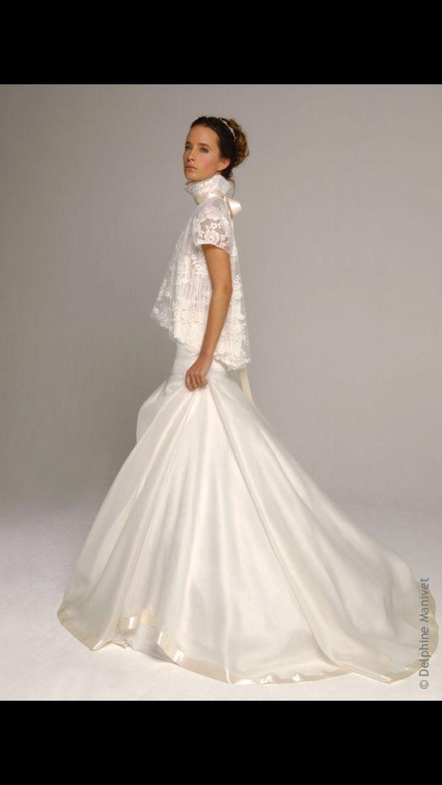 Ma robe? | Walking Down the Aisle | Pinterest | Mariage, Bridal ...