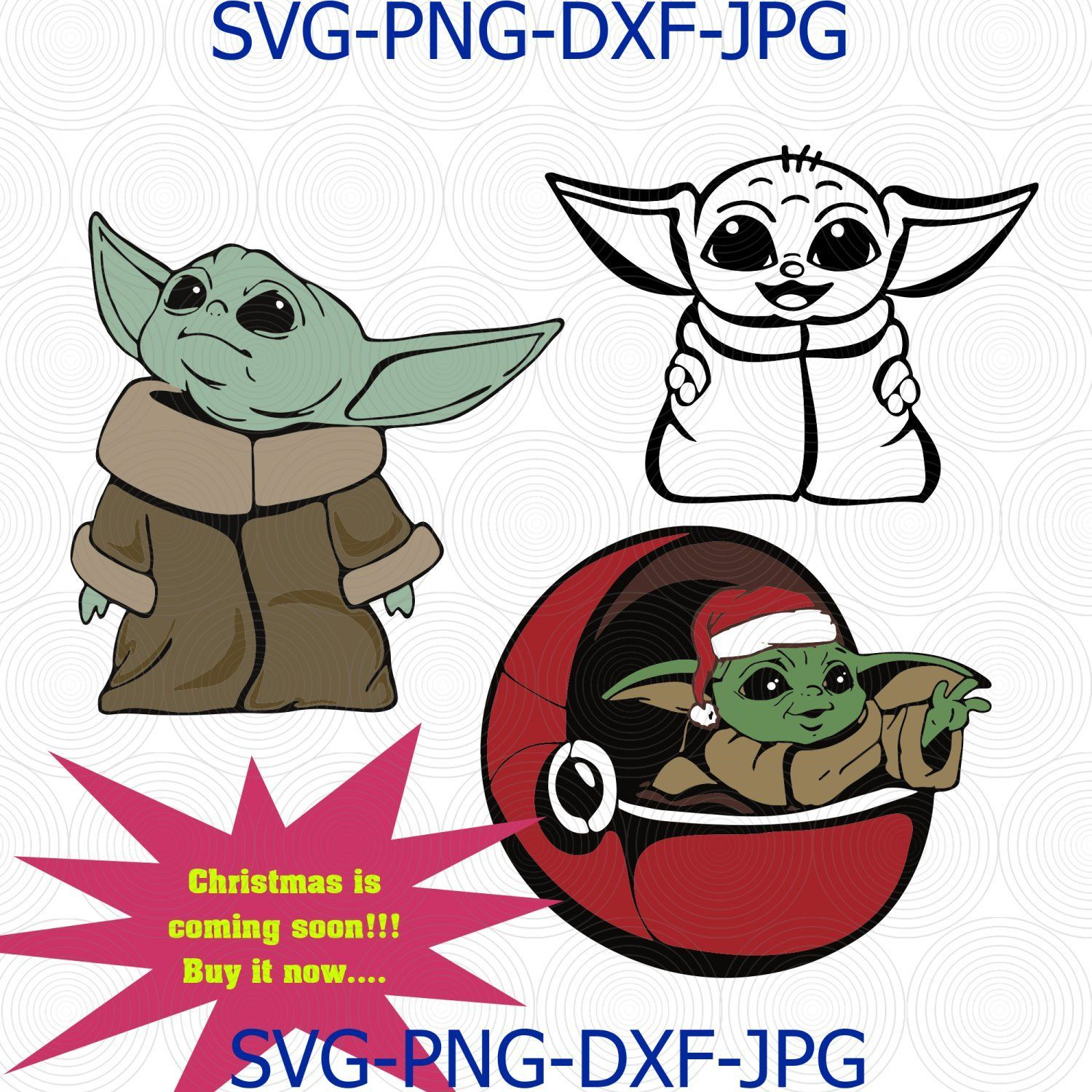 Baby Yoda Svg Baby Yoda Baby Yoda Vector Baby Yoda Silhouette The Child Svg In 2020 Star Wars Drawings Yoda Drawing Yoda Art