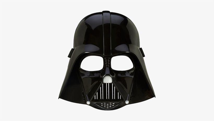 Darth Vadar Mask Darth Vader Mask Darth Vader Mask Star Wars Masks Darth Vader Helmet