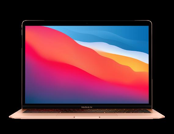Win An Apple Macbook Air 999 Value Macbook Air Macbook New Macbook Air