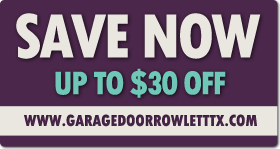Pin By Garage Door Rowlett Tx On Garage Door Rowlett Tx Garage
