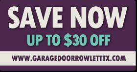 Pin By Garage Door Rowlett Tx On Garage Door Rowlett Tx Garage