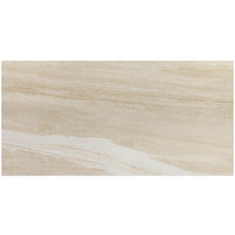 Basic Sandstone Beige 12x24 Matte Porcelain Tile Porcelain Tile Sandstone Beige Tile