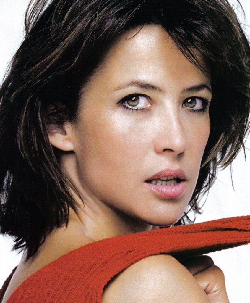 популярные французские актрисы фото гусеничные