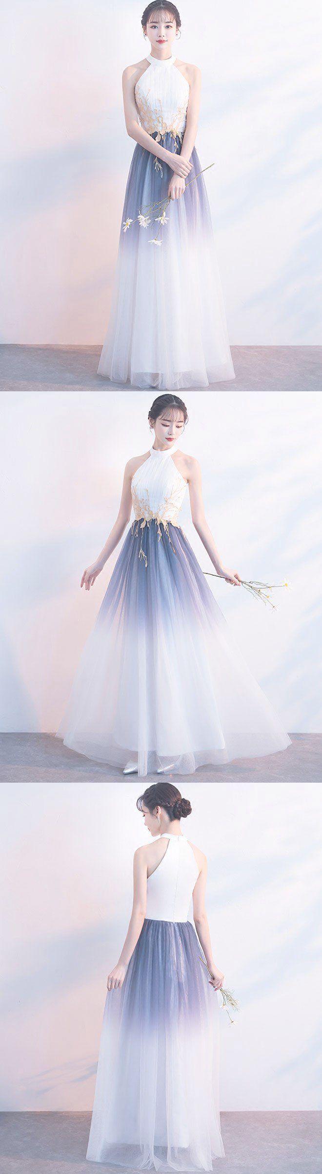 Elegant dress for girl floor length dress australia formal dresses