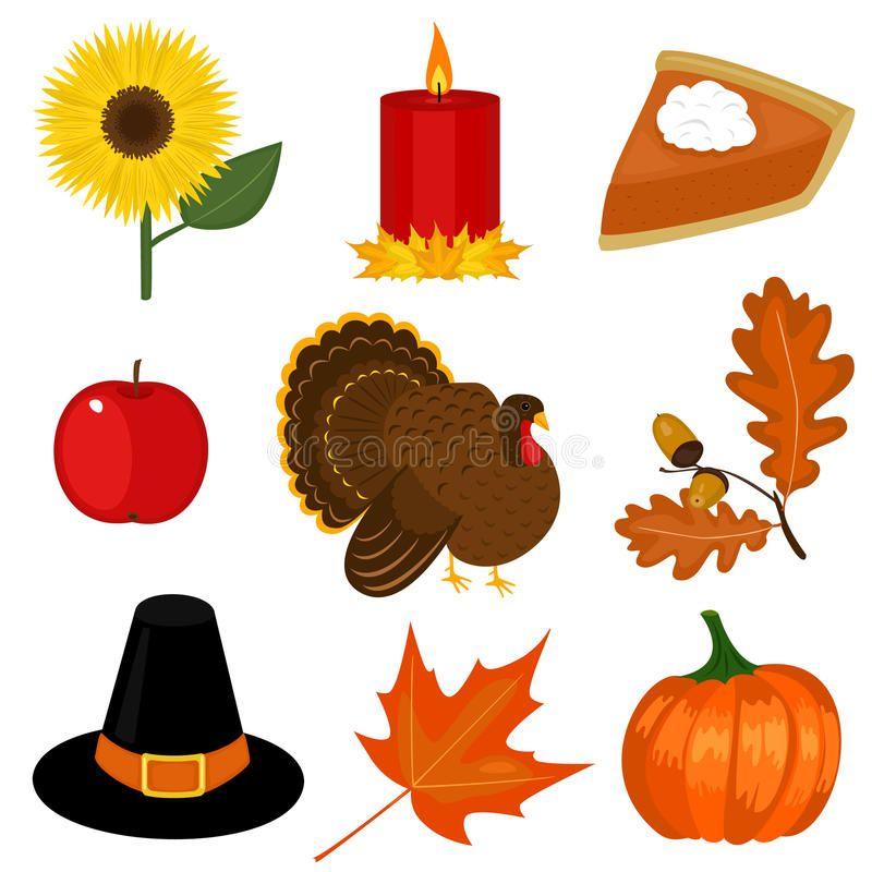 Pin On Thanksgiving