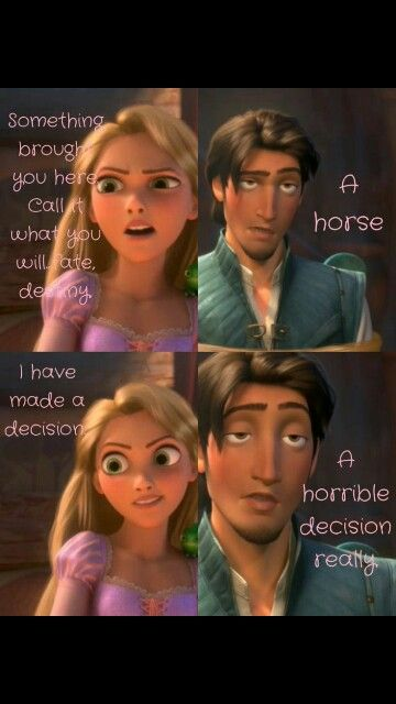 Pin by justace smithson on Disney | Disney jokes, Funny disney memes