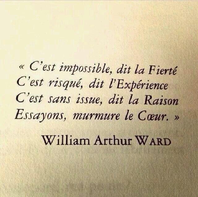 W.A. Ward