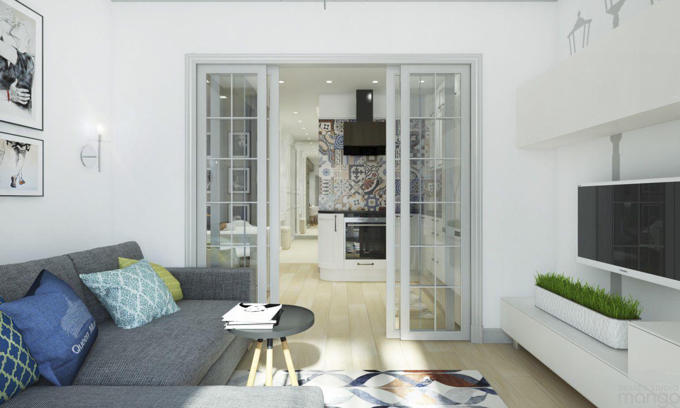 Home Design Ideeen : Minimalist home design ideen mit trendigen backsplash dekor ideen