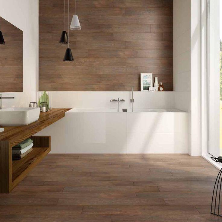Bad renovieren   Tipps auf dem Weg zum Traumbad Enge Duschen mit ...   Bad renovieren ...