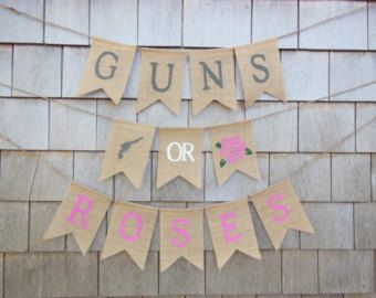 Lumberjack Baby Shower Lumberjack Party Supplies Lumberjack Shower Decorations Its A Boy Banner Its A Boy Bunting Woodland Shower Gender Reveal Party Decorations Gender Reveal Banner Glitter Gender Reveal