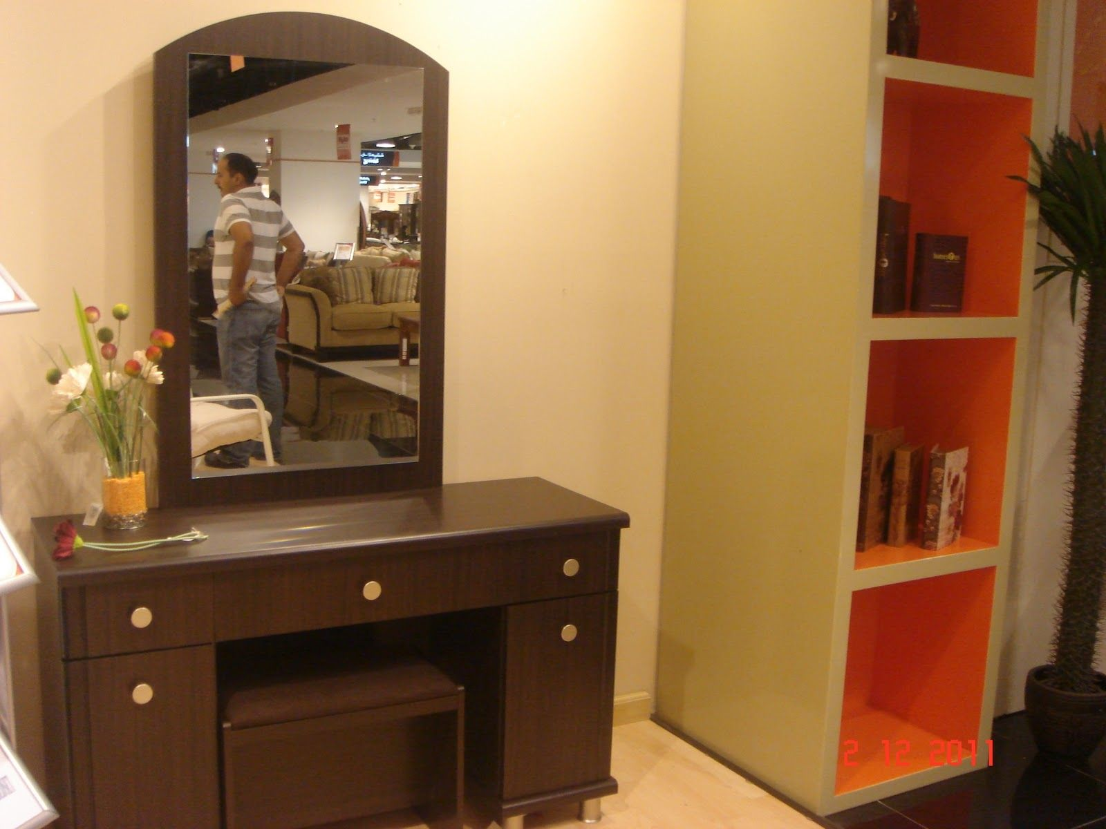 Dressing table designs without mirror bedroom design pinterest